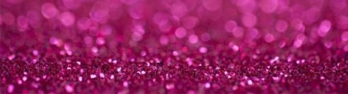 glitter_banner