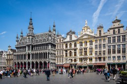 brussels-29